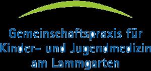 Kinderärzte Lammgarten